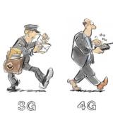 5G in Nederland 2020